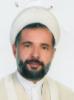 استاد افراسیاب عباسی