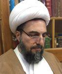 استاد محمد صادق الهی قمی