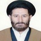 استاد سید تقی قادری