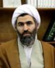 استاد ابوالقاسم مقیمی حاجی