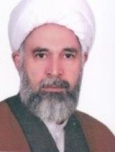 استاد احمد محمدی مجد