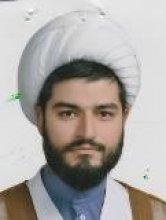 استاد حسین حلبیان