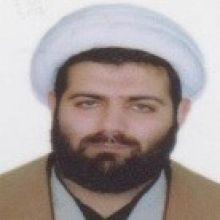 استاد محمد معروفی