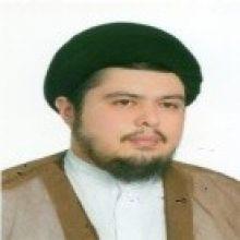 استاد سید حسن موسوی فخر