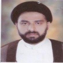 استاد سید محمد موسوی حجازی