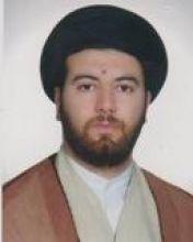 استاد سید مهدی موسوی