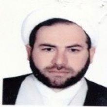 استاد عبدالرضا محمودی