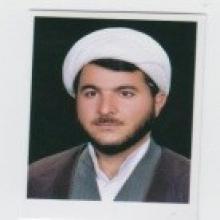 استاد مجتبی مسعودی