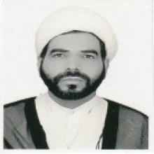 استاد محسن مهدوی
