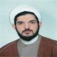 استاد محمد هادی مفتح