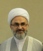 استاد احمد مرادخانی