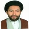 استاد سید محمد واسعی