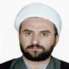 استاد محمد حسین هوشیاری