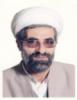 استاد حبیب الله میری