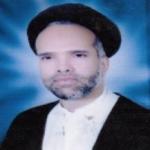 استاد سید اصغر سادات میرقدیم