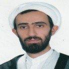 استاد محسن مروارید