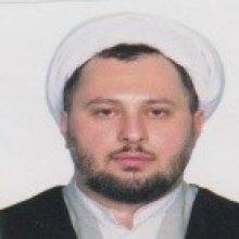 استاد محمد باقر ساعی ور