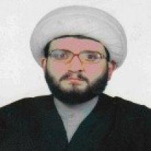 استاد امیر خان بلوکی
