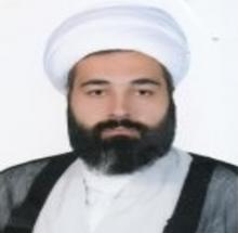 استاد جواد قربانپور